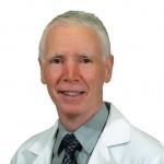 Michael Jennings MD linkedin profile