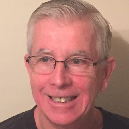 William Woods linkedin profile