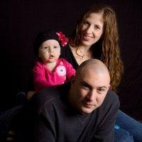 Dr. Kevin Michaels linkedin profile