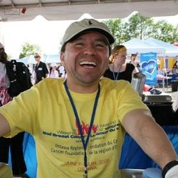 Jorge A. Perez Calles linkedin profile