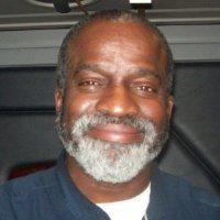 Julius C Barney Jr linkedin profile