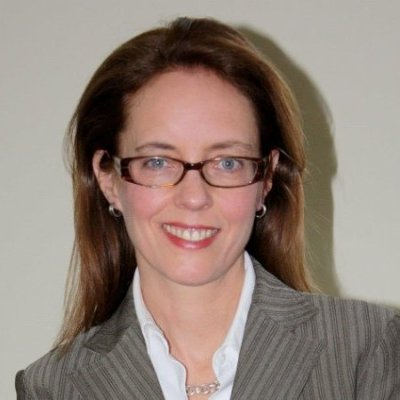 Kathleen Nickels