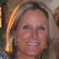 Crystal Sullivan Blanks linkedin profile