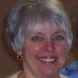 Brenda Walters