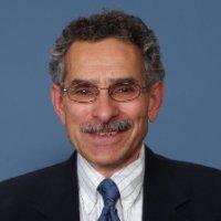 Peter Novello