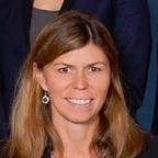 Carrie L Butler linkedin profile