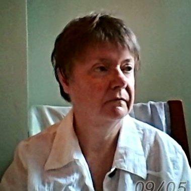 Marie M Barrett linkedin profile