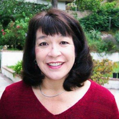 Sharon Stevens Allen linkedin profile