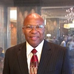Henry Davis linkedin profile