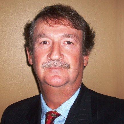 Roy Lee Carter linkedin profile