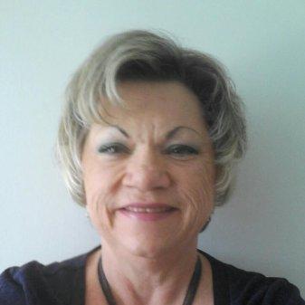 Ellen Duckworth linkedin profile