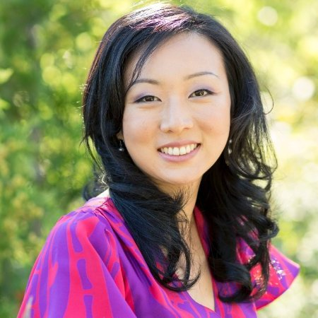 Jennifer T Wang linkedin profile