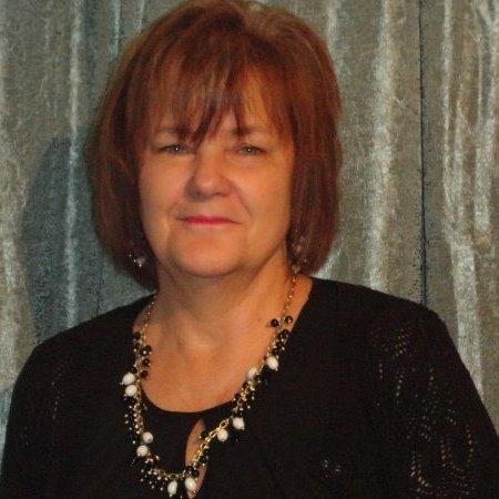 Pamela Mitchell linkedin profile