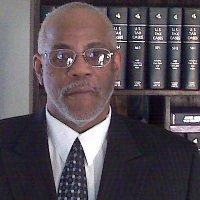 Willie L Smith Jr linkedin profile