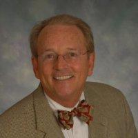 Daniel V. Burke linkedin profile