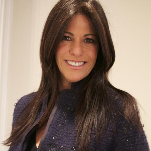 Beth Bluestein