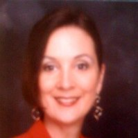 Annie Hart linkedin profile