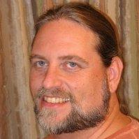 Brian A. Kinney linkedin profile