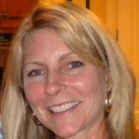 Jill St. John - Butler linkedin profile