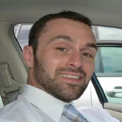 Curtis Townsend linkedin profile