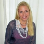 Beth Dewey linkedin profile
