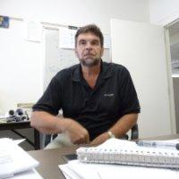 Keith Carpenter linkedin profile
