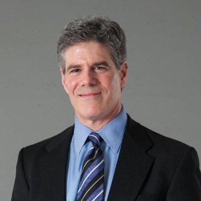 Brian Marceaux