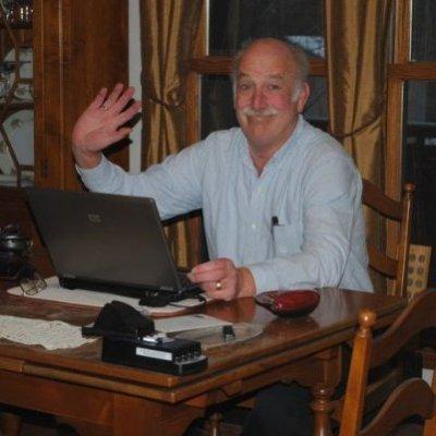 Paul Zabawa