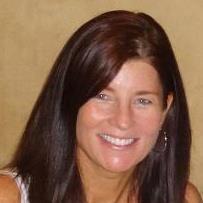 Kimberly (Hosey) Sullivan SPHR linkedin profile