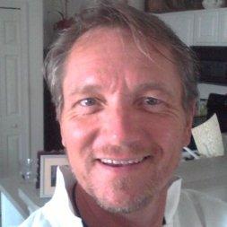 Jeffrey Free linkedin profile