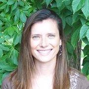 Audrey Goldman linkedin profile