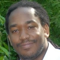 Richard Barr linkedin profile