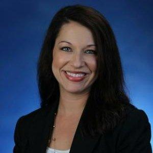Angela Bowman linkedin profile