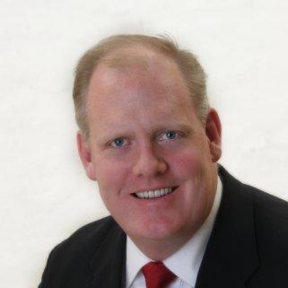 Joseph T Kelly linkedin profile
