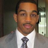 Michael Batts Jr. linkedin profile