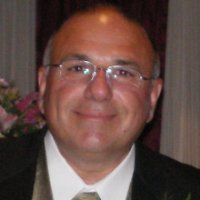 Ronald Wilson linkedin profile