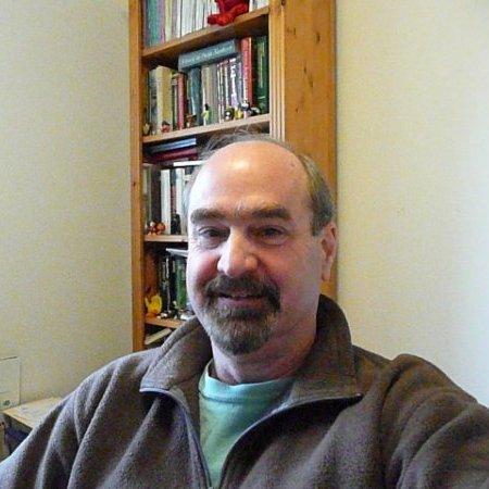 Gordon L Bryan linkedin profile