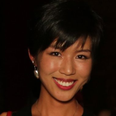 Ye (Phoebe) Zhang linkedin profile