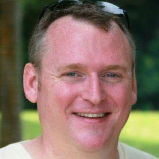 William Barker linkedin profile