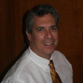 Michael D. Bennett linkedin profile