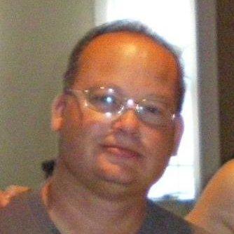 Paul Ragas