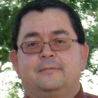 Raul Velez linkedin profile