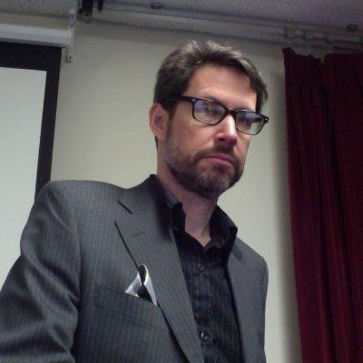 Michael J. Bowen linkedin profile