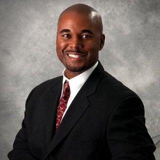 Charles Johnson Agency linkedin profile
