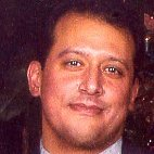 Francisco Eloy Trujillo linkedin profile