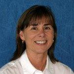 Janet Berry linkedin profile