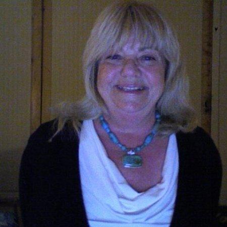Sandra Stokes linkedin profile