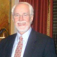 Wayne M. Brooks linkedin profile