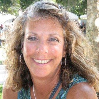 Donna K Rosenblum linkedin profile