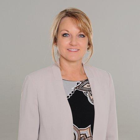 Laura Brown Squires, MJ, APR linkedin profile